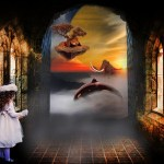 What is a Dream World and Why You Should Want One
