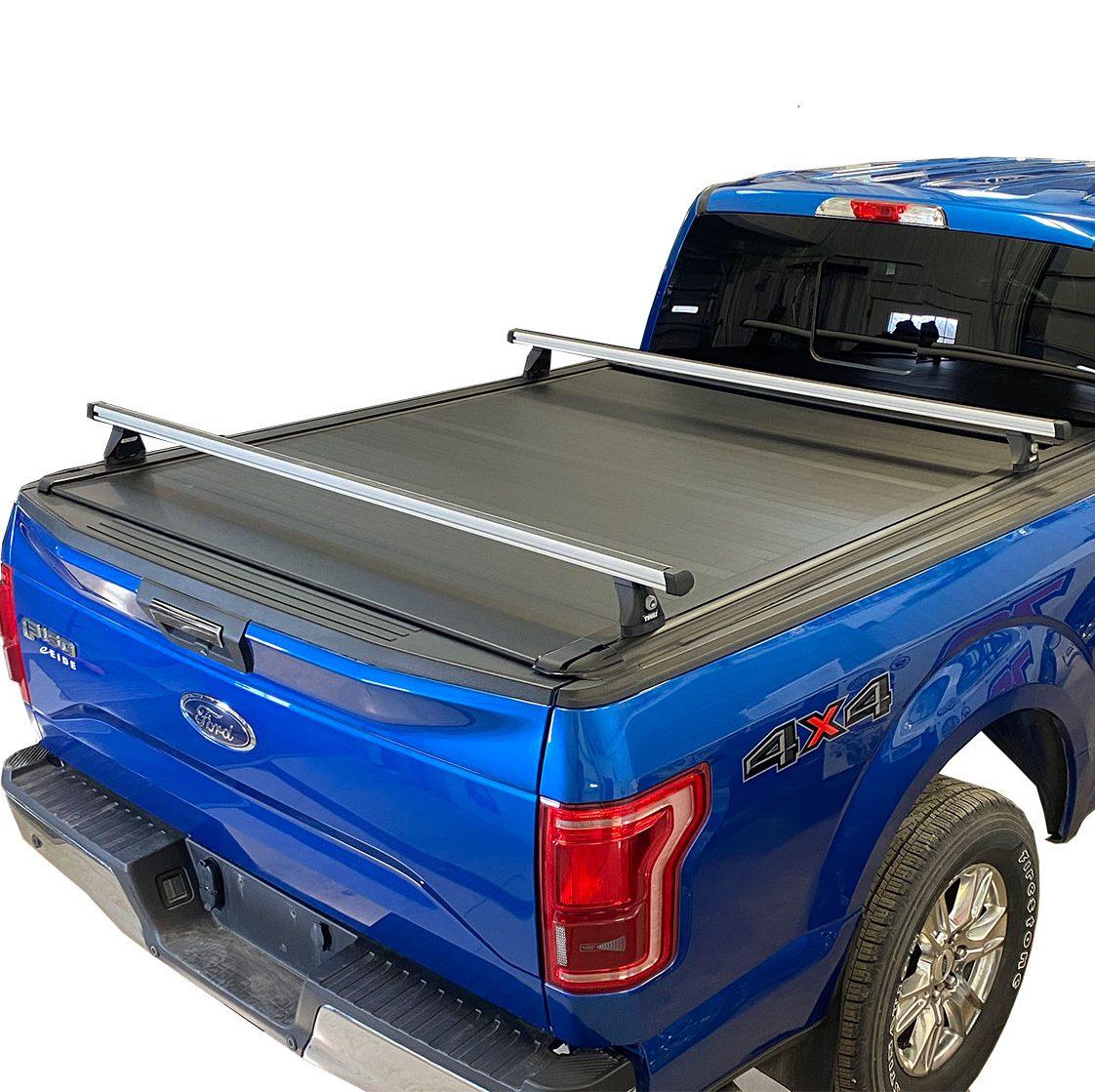 https rhrswag com product thule probar rack for tonneau