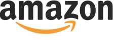 RHR Swag products at Amazon