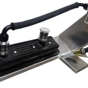 Kevko Evac Kit for Crate & Open Motors K139