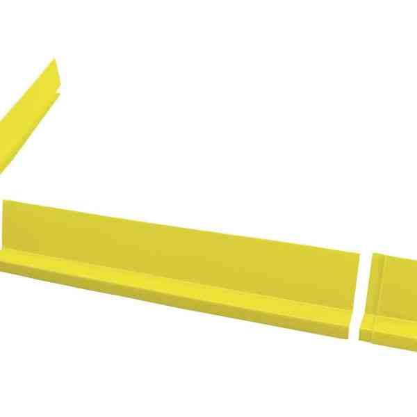 mod-areo-valance-yellow