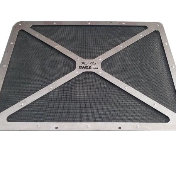 rhr-lt-radiator-shaker-screen-2