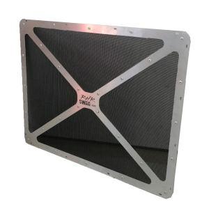 rhr-lt-radiator-shaker-screen-3