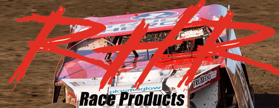RHR Race Products