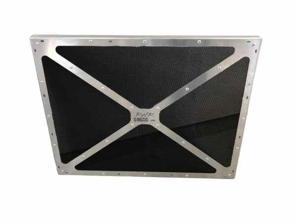 rhr-rattler-radiator-shaker-screen-2