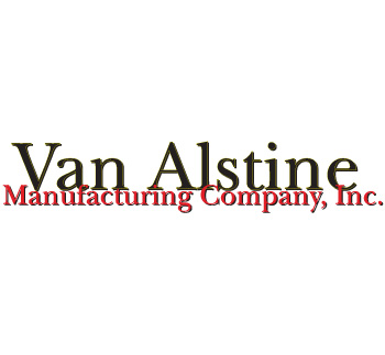 Van Alstine Manufacturing Company Inc.
