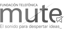 Proyecto Mute (2)
