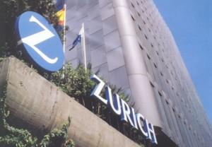 La compañía aseguradora Zurich cuenta con una universidad corporativa.