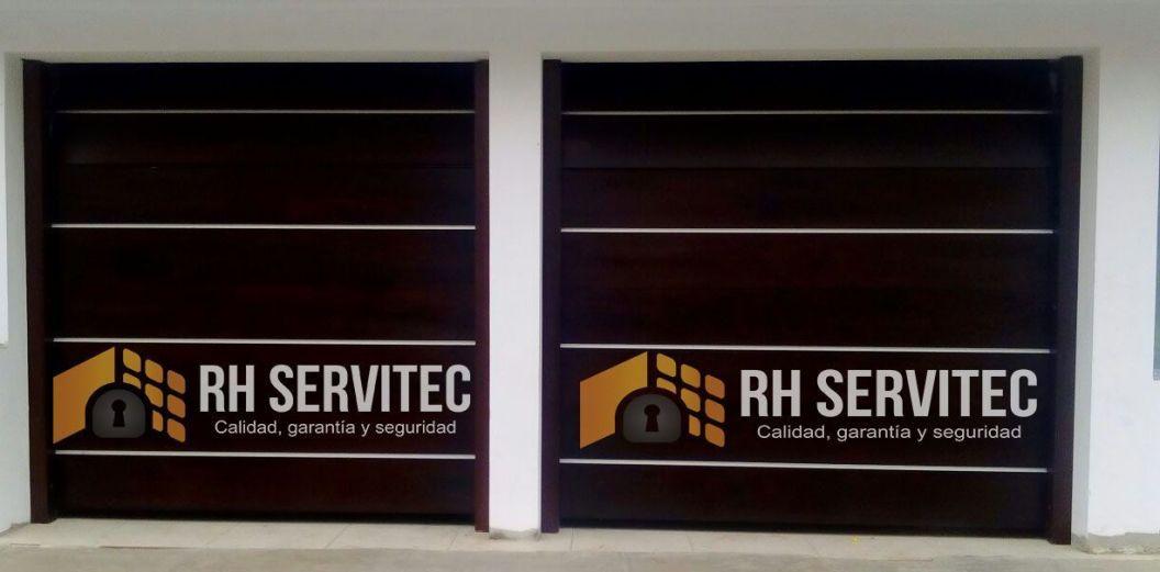 instalaciones_de_puertas-seccionales_rhservitec
