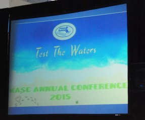 MASC Annual Conference