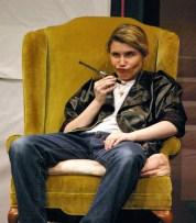 Shandi Austin as Kenickie
