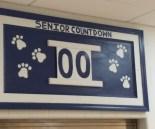 senior countdown