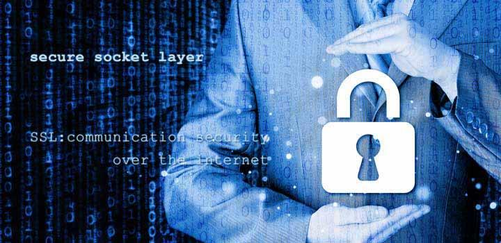 SSL Server Test