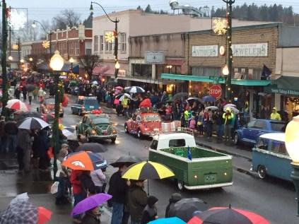 Parade above2