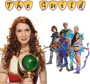 The Guild Promo