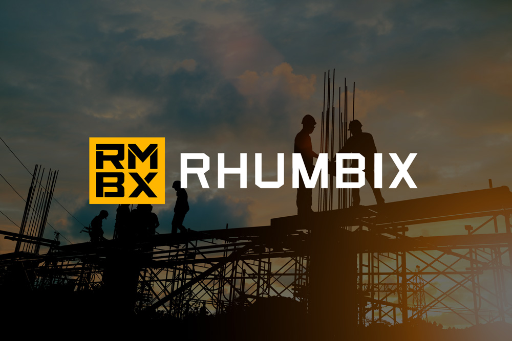 Terms   Conditions   Rhumbix Rhumbix Terms of Use