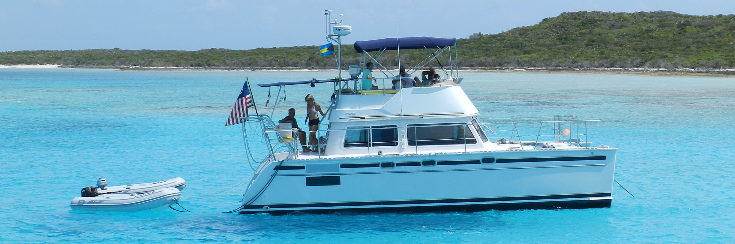 Rhumb Line Yacht Sales Rhumb Line Yacht Sales