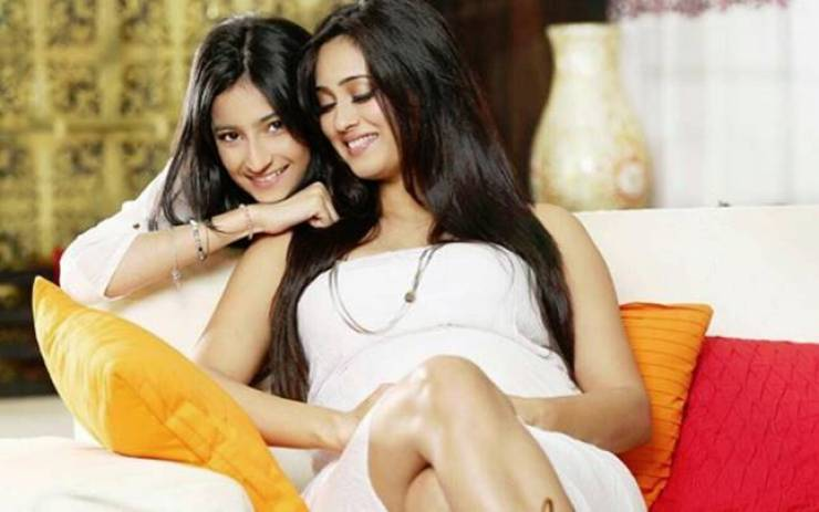 Beauty tips: know how Shweta Tiwari looks 18 even at the age of 38 World Daily News24 - English