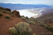 death_valley_003w