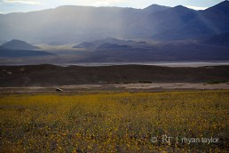 death_valley_0074w