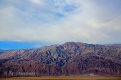 death_valley_020w