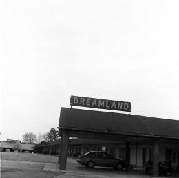 DreamlandMotel5_wp