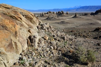 trona_pinnacles_2016_004w