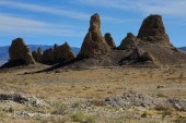 trona_pinnacles_2016_016w