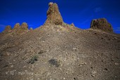 trona_pinnacles_2016_022w
