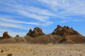 trona_pinnacles_2016_025w