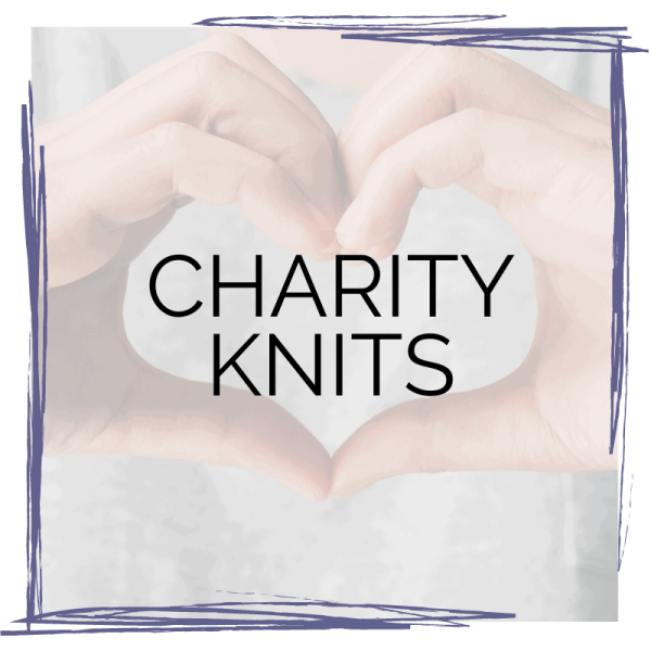 Charity Knits