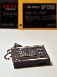 KDP-7-WS-SR12-001-2012-web3