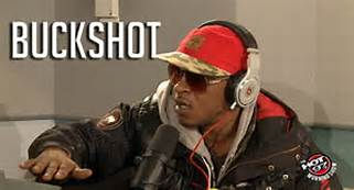 Buckshot & Old Man Ebro Go to War on Hot 97 (Video)