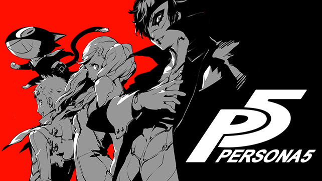 PERSONA5_final