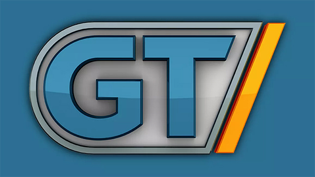 gametrailers_logo