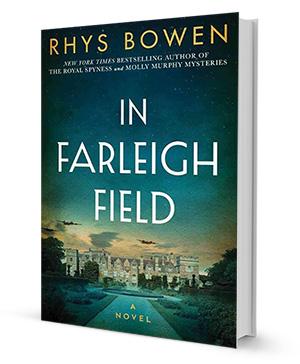 https://i1.wp.com/rhysbowen.com/wp-content/uploads/2014/05/Farleigh-Field-3D.jpg?w=994