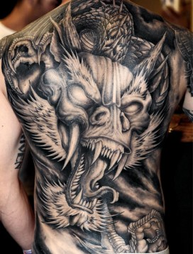 japanese-dragon-tattoo-designs-for-men