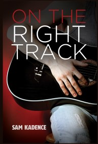 OnTheRightTrack_postcard_front_Harmony