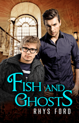 FishandGhosts_Ford_Final