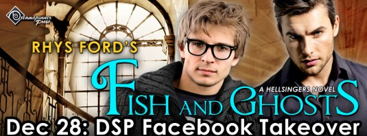 FishGhosts_FBtakeover