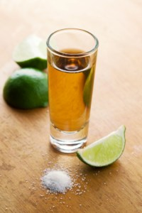 salt-and-tequila