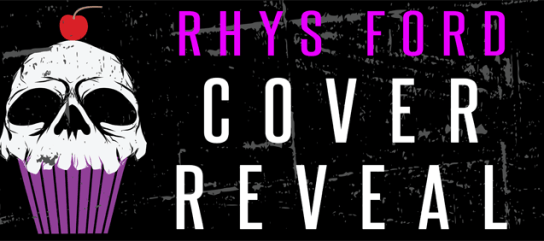 Rhys_Ford_Banner_reveal copy