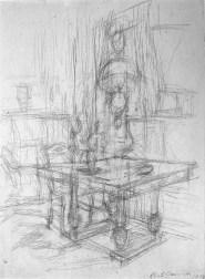Giacometti 3