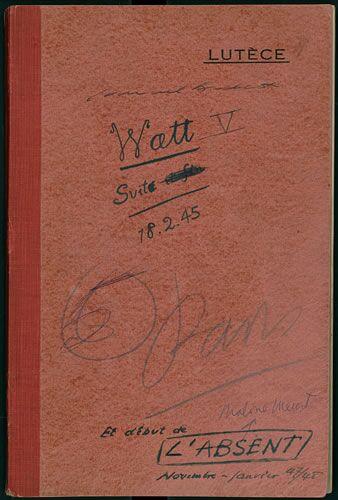 samuelbeckett-watt