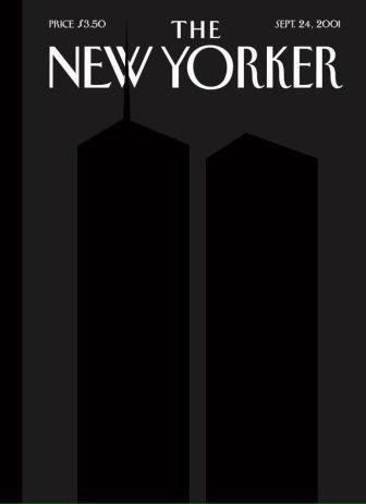 new-yorker-911-september-11
