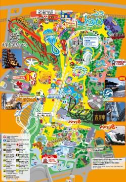 map-c
