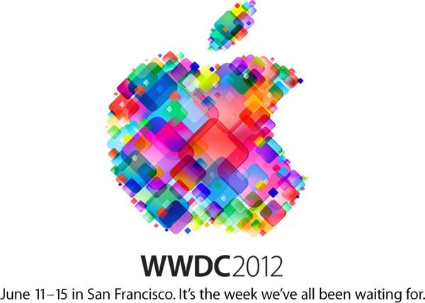 Wwdc2012 june 11 15