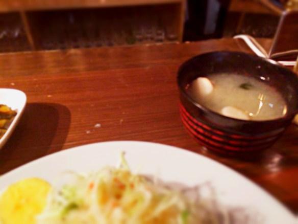 141001_jugoya_lunch_04