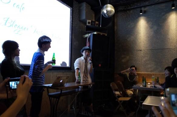 0cafe-aoyama_12