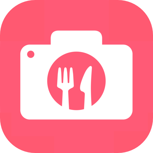 torudake-app_01